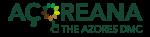 logo-Acoreana-color