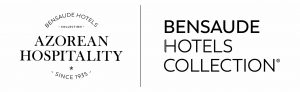 Bensaude Hotels Collection